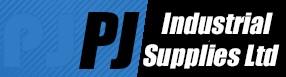PJ Industrial Supplies Ltd